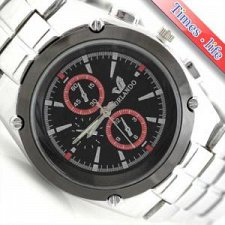 Buy Orlando Luxury Gents Men Wrist Watch new free shipping