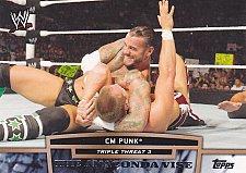 Buy Anaconda Vise - WWE 2013 Topps Wrestling Trading Card #TT26-3