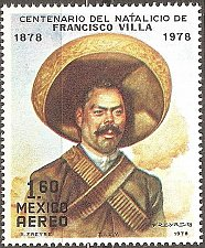 Buy Mexico: Scott No. C568 Single (1978) MNH