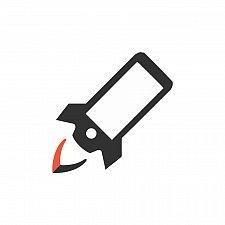 Buy APP ENTWICKLER - Android, iOS, Hybrid App, AR/VR