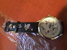 Buy Hello Kitty beautiful new watch FREE SHIPPING #204