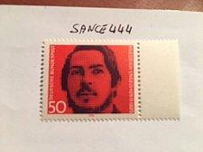 Buy Germany F. Engels mnh 1970