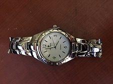 Buy Very nice classique new watch
