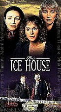 Buy NEW Factory Sealed The Ice House VHS X2 Penny Downie Kitty Aldridge Free Ship!
