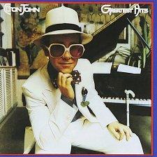 Buy Elton John Greatest Hits