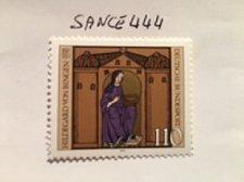 Buy Germany St. Hildegard of Bingen mnh 1979