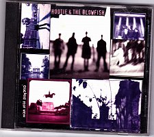 Buy Cracked Rear View by Hootie & the Blowfish CD 2011 - Very Good