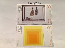 Buy Germany Europa 1993 mnh #2