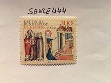 Buy Germany Holy Hedwig mnh 1993