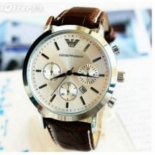 Buy Beautiful flea market new watch FREE SHIPPING