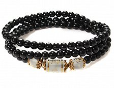 Buy Buddha Beads Bracelet necklace