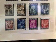 Buy Vatican City Holy Year mnh 1949