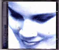 Buy Without Condition by Ginny Owens CD 2004 - Very Good