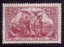 Buy German MNH Scott #114 Catalog Value $1.47