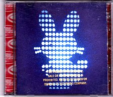 Buy Hope and Dream Explosion by Drill Team CD 1998 - Good