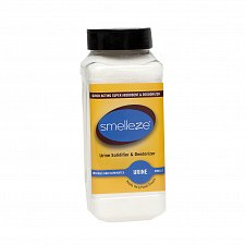 Buy SMELLEZE Urine Solidifier & Deodorizer: 2 lb. For Portable Urinals & Bedpans