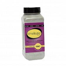 Buy SMELLEZE Natural Vomit & Smell Absorbent: 2 lb. Granules Stops Puke Odor