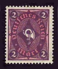 Buy German MNH Scott #177 Catalog Value $.79