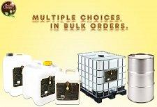 Buy Bulk Argan Oil Wholesale Distributor and Manufacturer in Morocco