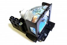 Buy TOSHIBA TLP-LW2 TLPLW2 LAMP IN HOUSING FOR PROJECTOR MODEL TLPT721