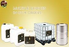 Buy Wholesale Argan Oil