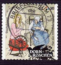Buy German Used Scott #B1101 Catalog Value $2.10