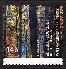 Buy German Used Scott #2788 Catalog Value $2.00
