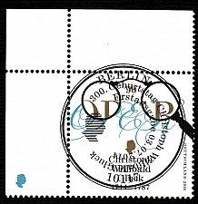 Buy German Used Scott #2796 Catalog Value $1.25