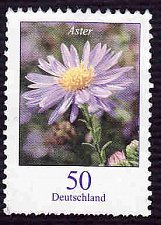 Buy Germany Hinged ng Scott #2314 Catalog Value $1.35