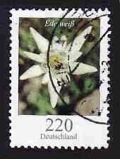 Buy German Used Scott #2322 Catalog Value $3.00