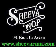 Buy Sheeva Rum Affiliate Program