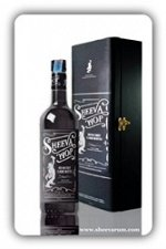 Buy DISTRIBUTOR SHEEVA RUM CO., LTD - Sheeva Rum - Sheeva Rum Products
