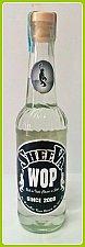 Buy SHEEVA RUM 375ml - 1-Single Bottle