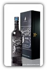 Buy SHEEVA RUM CAPTAINS LOCKER-2 750ml