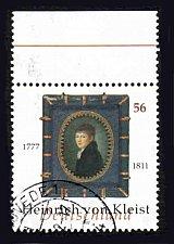 Buy German Used Scott #2179 Catalog Value $.80