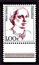 Buy German MNH Scott #2187 Catalog Value $2.75