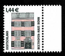 Buy German MNH Scott #2206 Catalog Value $4.00