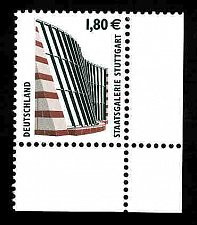 Buy German MNH Scott #2208 Catalog Value $5.00