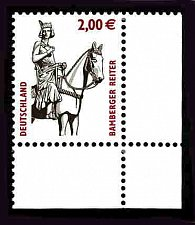Buy German MNH Scott #2209 Catalog Value $5.50
