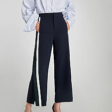 Buy women high waist pants
