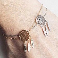 Buy 2pcs bracelet