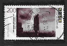 Buy German Used Scott #1906c Catalog Value $2.25