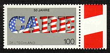 Buy German MNH Scott #1912 Catalog Value $1.10
