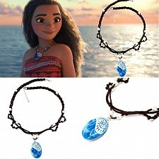 Buy fashion movie necklace