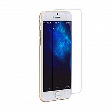 "Buy iPhone 6/6S 4.7"" Tempered Glass Transparent Screen Protector"