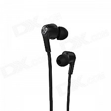 Buy Xiaomi Piston 3.5mm Headset