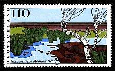 Buy German MNH Scott #1976 Catalog Value $1.20