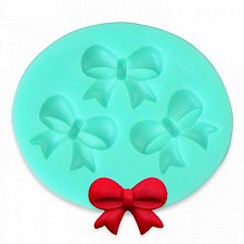 Buy DIY JEWELRY silicone mold