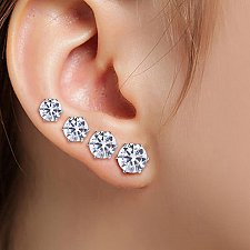 Buy 10 pairs/6pairs earring