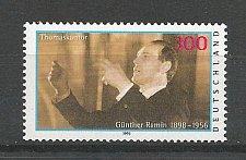 Buy German MNH Scott #2021 Catalog Value $3.25